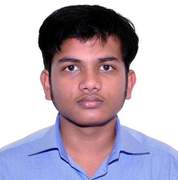 top commerce colleges in bhubaneswar