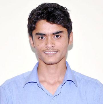 Best commerce college in Odisha - SICC