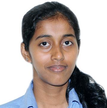 best commerce colleges in Orissa - SICC